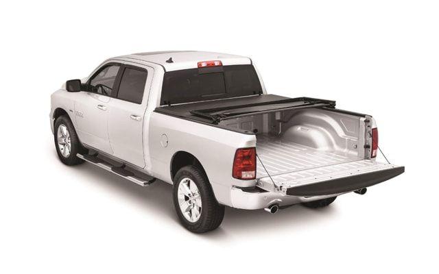 Ecodriving Tonneau Cover Retractable Tonneau Cover Truck Covers
