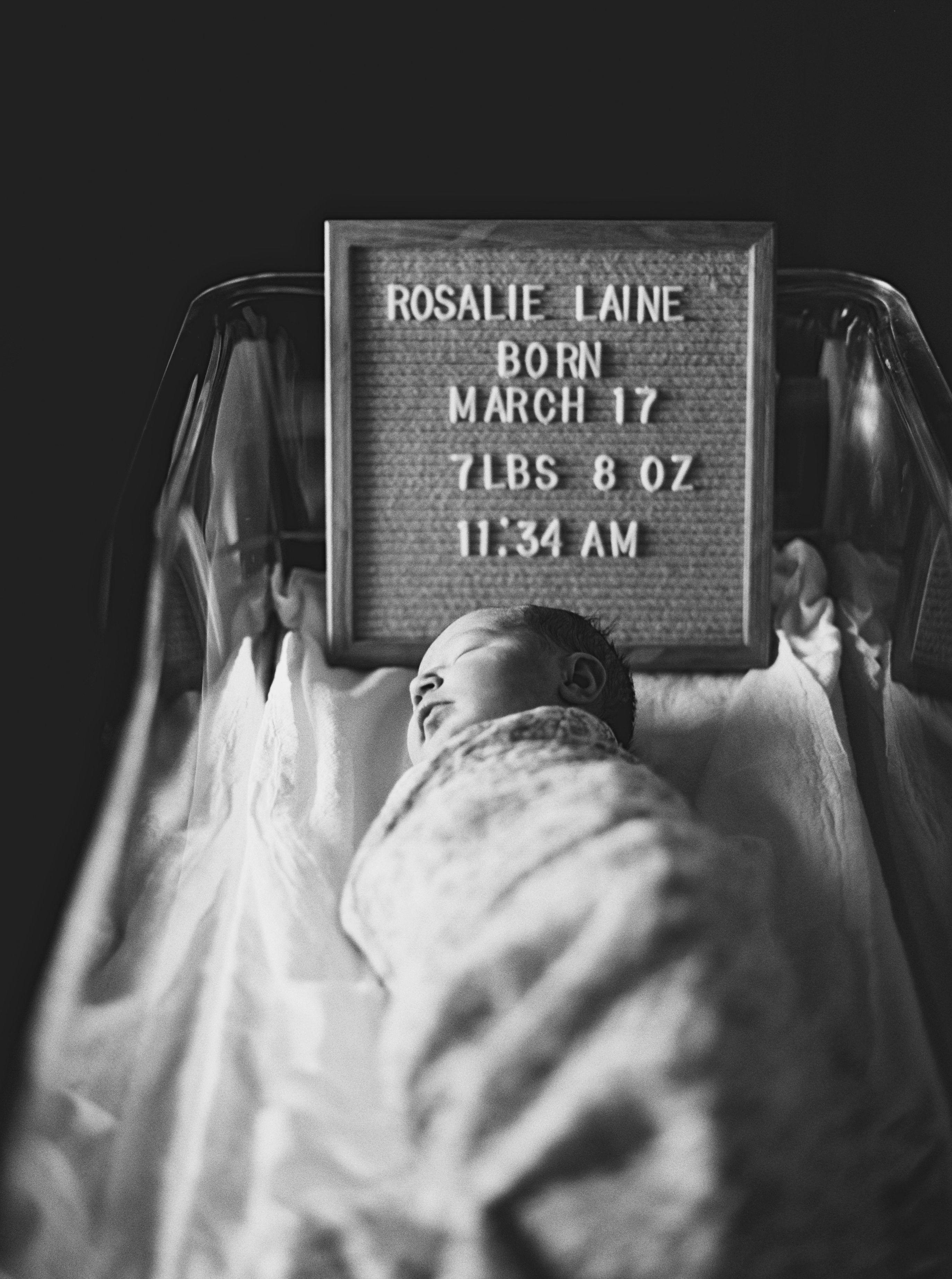 29 wonderful newborn photography girl props newborn photography lighting kit cameraobscura camerawhore newbornphotography