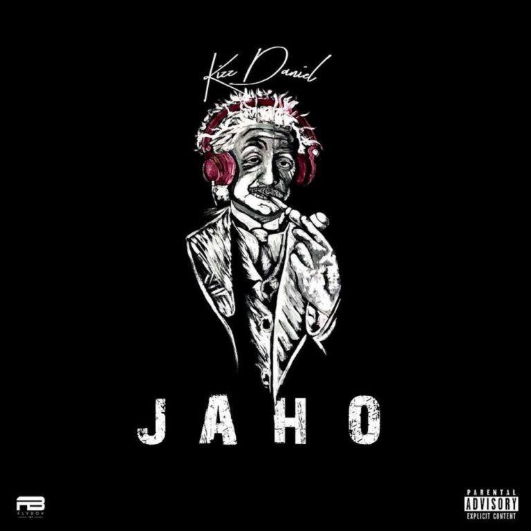 Audio Mp3 Download Jaho By Kizz Daniel Kiss Daniel Kizz
