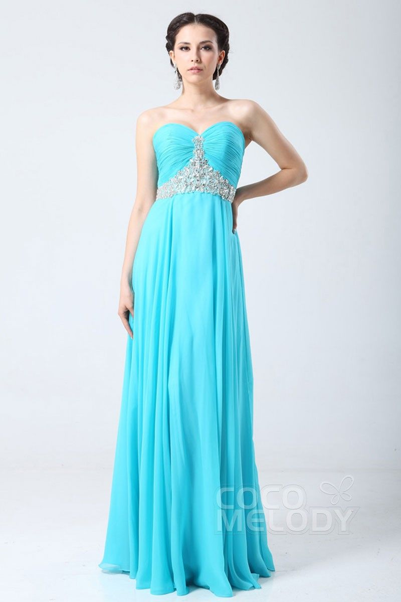 Exelent Prom Dresses Charleston Sc Motif - All Wedding Dresses ...