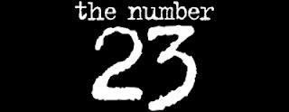 numerology birthday number 23
