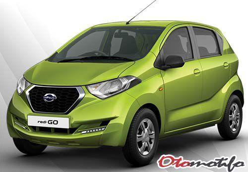 Harga Mobil Datsun Terbaru Paling Murah 2021 Otomotifo Mobil