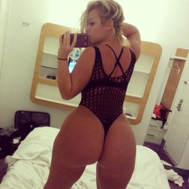 Bonnie beecher nude