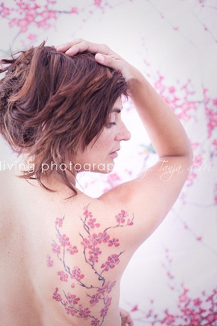 Hairy redhead nude Nude Photos