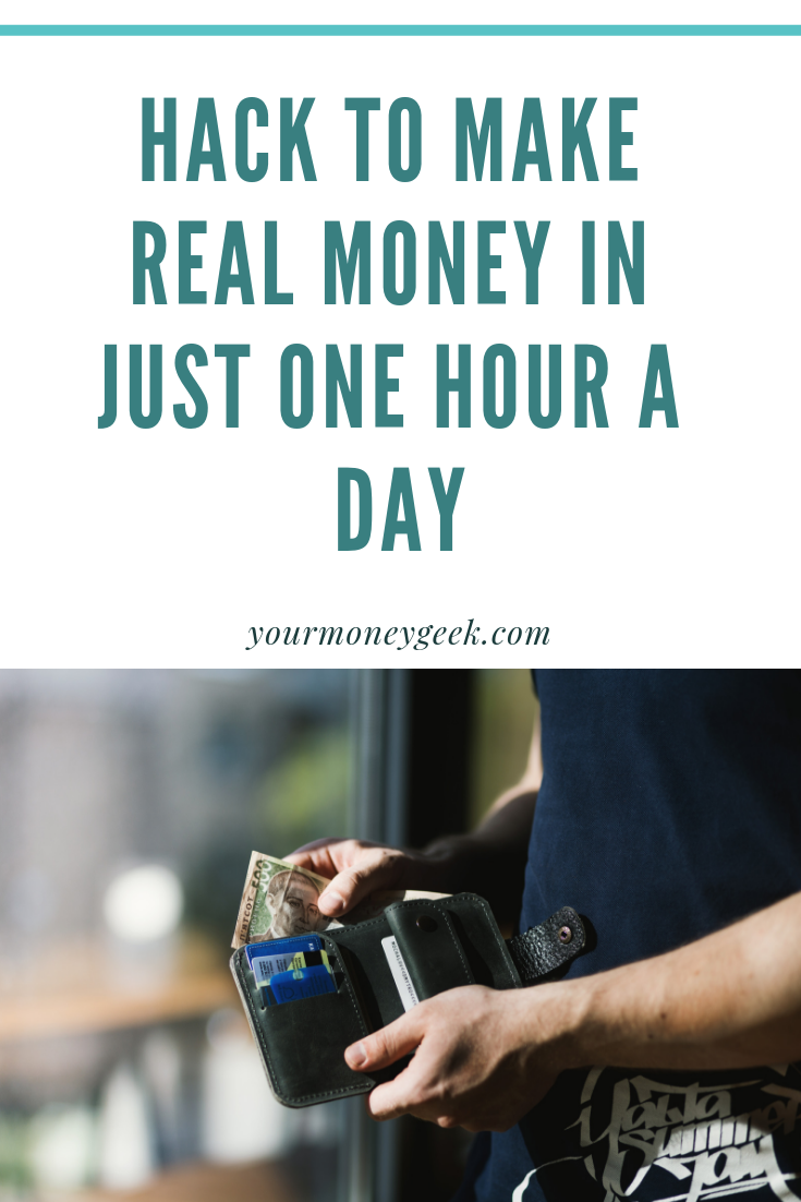 Survey Junkie Review: Hack To Make Real Money In Just One Hour A Day