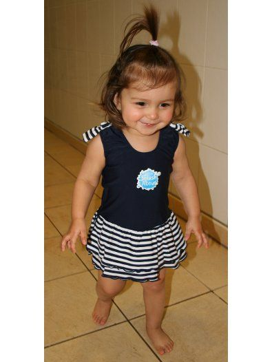6da0cc413d ... Baby & Toddler Swimwear by Sportbaby. Splash About Girls Skirt Costume  - Simply gorgeous and one of our favourites.
