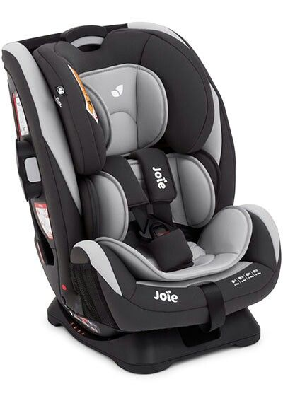 31+ Car seat joie meet stages info