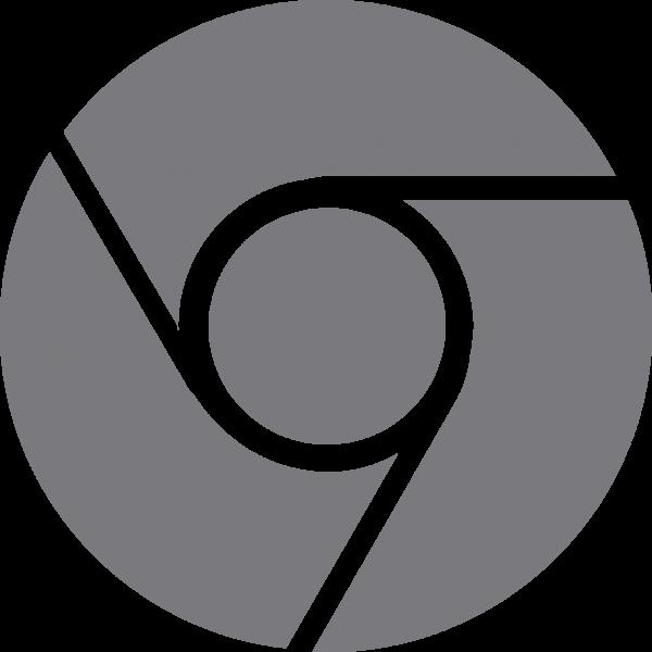 Chromecast Logo PNG&SVG Download digital mediaplayer
