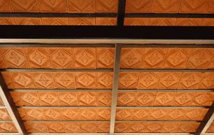 Clay Ceiling Tiles Bangalore Tile Company Ceiling Tiles Brick Roof Tile Companies