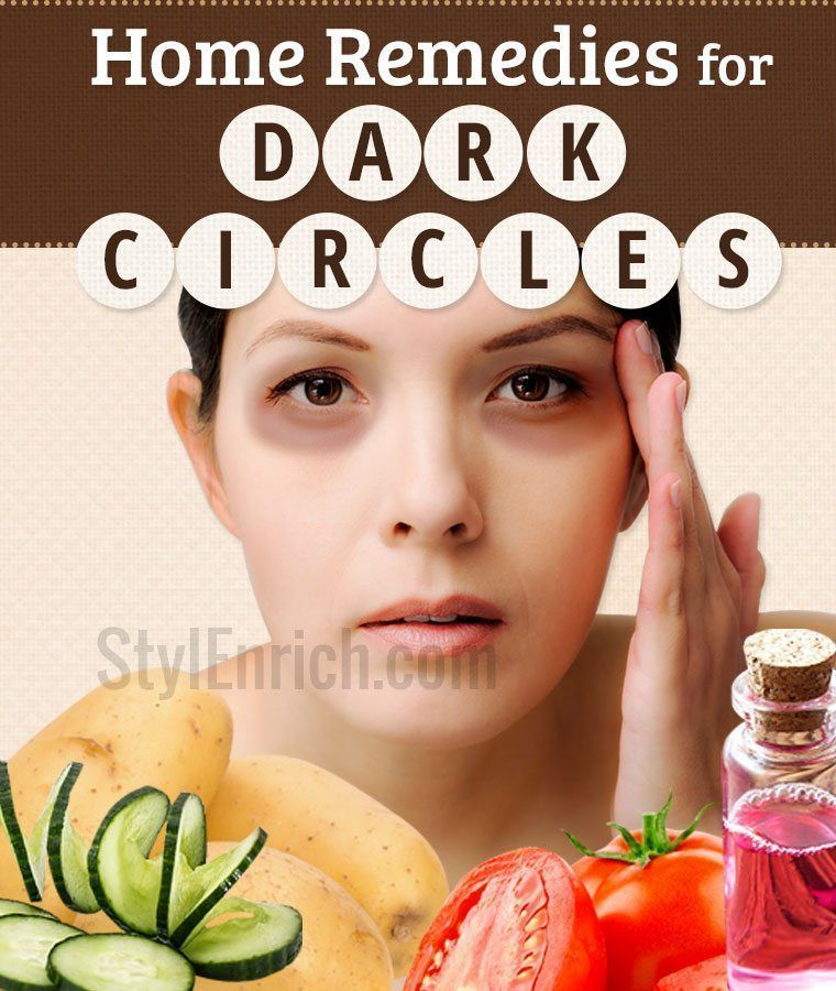 Dark circles under eyes spoil the beauty of your skin and face. Lets see how you can get rid of dark circles under eyes.#UnderEyeCircles #DarkCircles #HomeRemedies #FaceCareTips #DarkCirclesUnderTheEyes #darkcircle