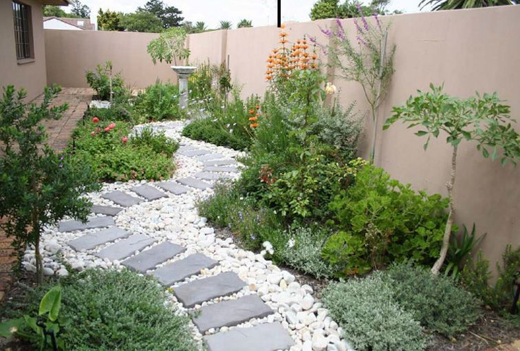 Dreamscapes Garden Shade Garden Garden Design Shade Garden Design