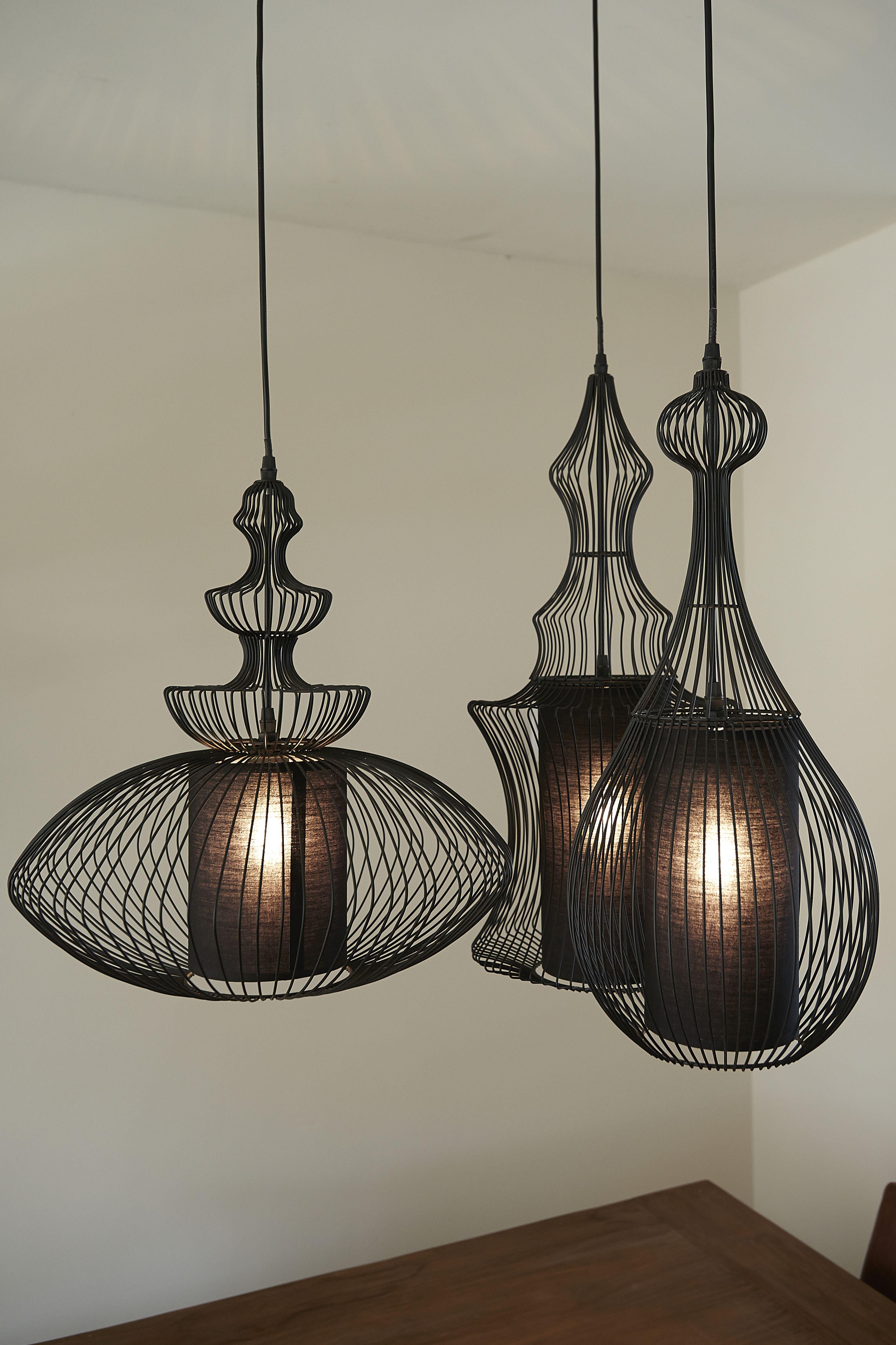 Rtl woonmagazine afl 7 goossens hanglampen alezio for Slaapkamer hanglamp