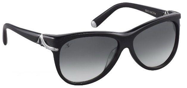 959933a4c6d Cheap Louis Vuitton sunglasses outlet online store sale ! Sunglasses Outlet