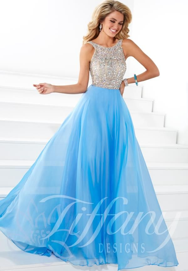 Collection Prom Dress Websites Pictures - Reikian