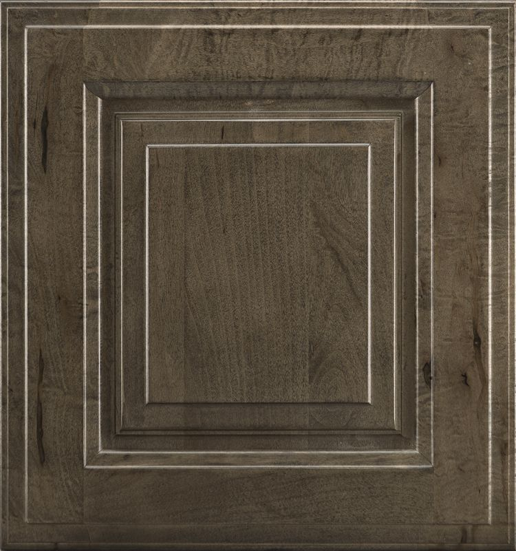 White Wash Stain On Maple: A New Translucent Stain To Its Collection. Drift Is A