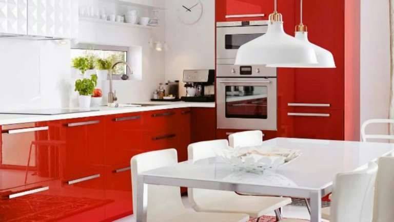 17 Accessoire Meuble Cuisine Ikea Modern Ikea Kitchens Latest Kitchen Designs Kitchen Cabinet Design