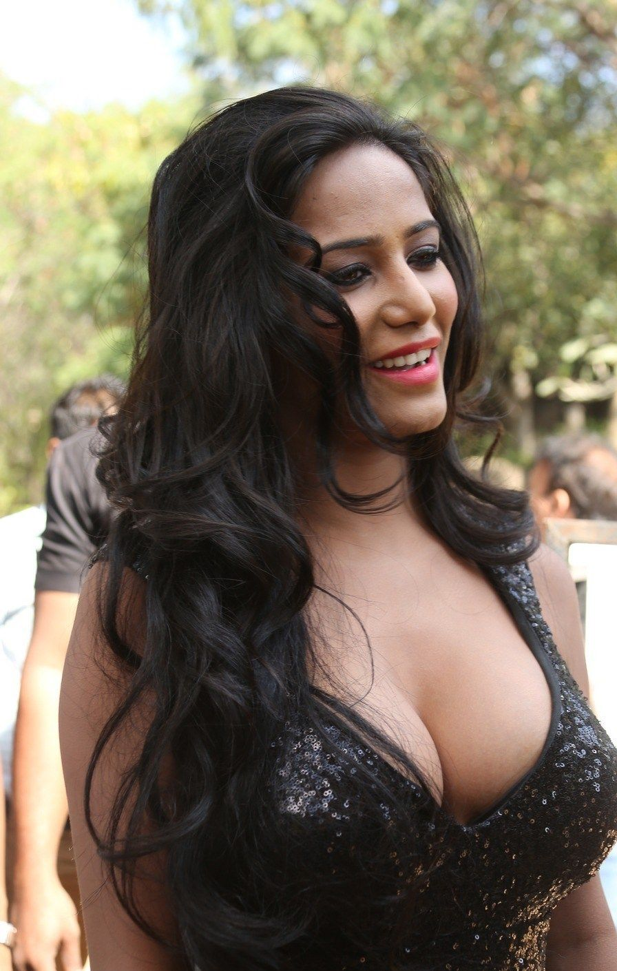 latest poonam pandey photos, poonam pandey stills, hot poonam pandey