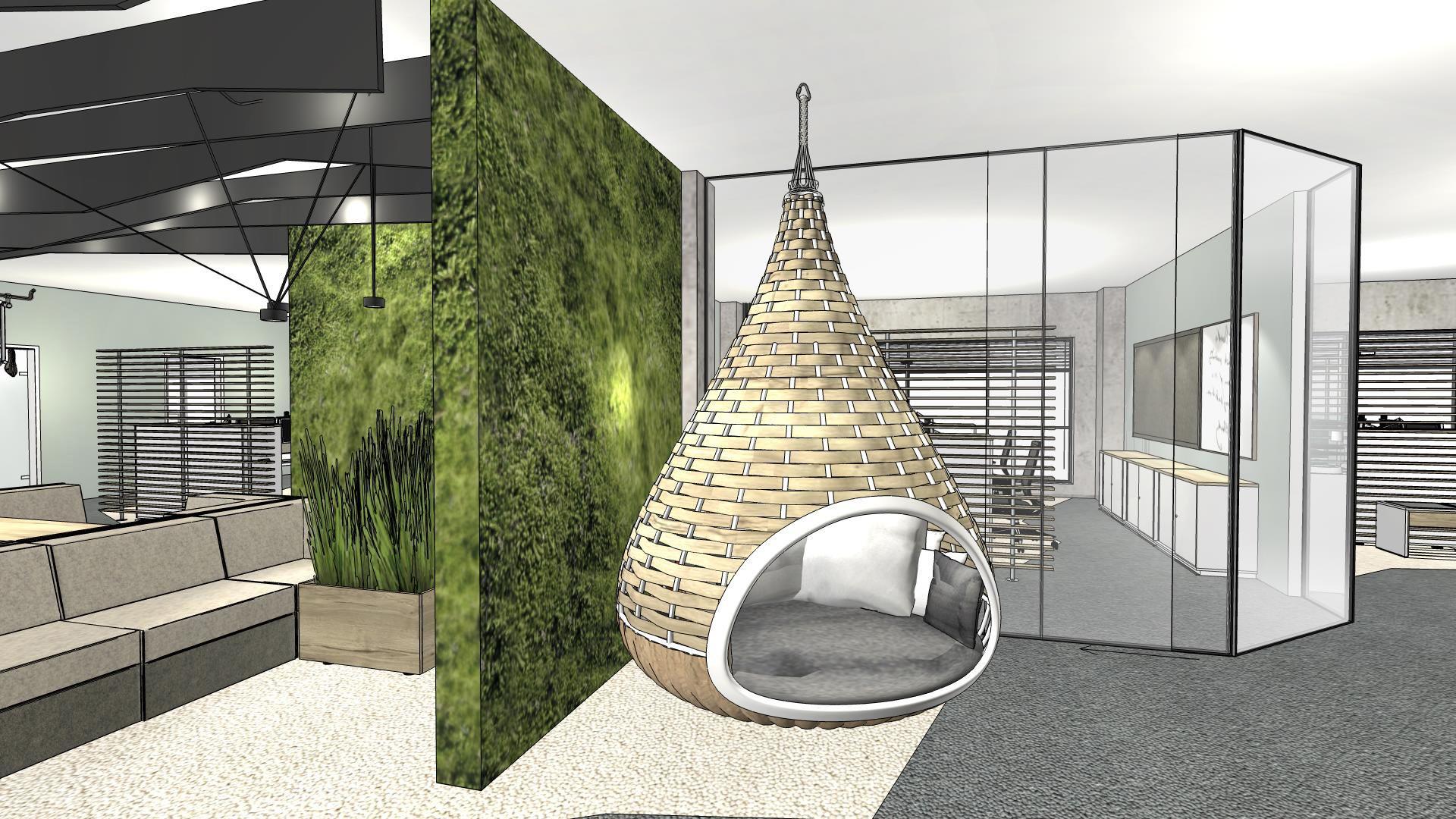 b ro planung unterschiedliche sitzgelegenheiten helfen die perspektive zu wechseln hier hilft. Black Bedroom Furniture Sets. Home Design Ideas