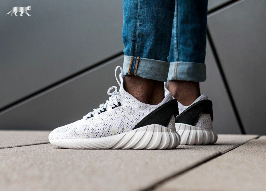 adidas Tubular Doom Sock Shoes: Affordable Alternative to