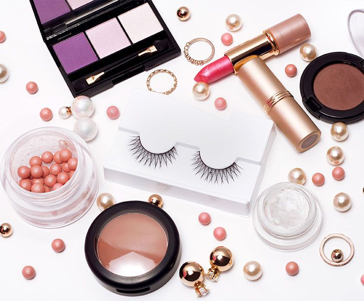 7 dermatologist tips for applying makeup on acneprone