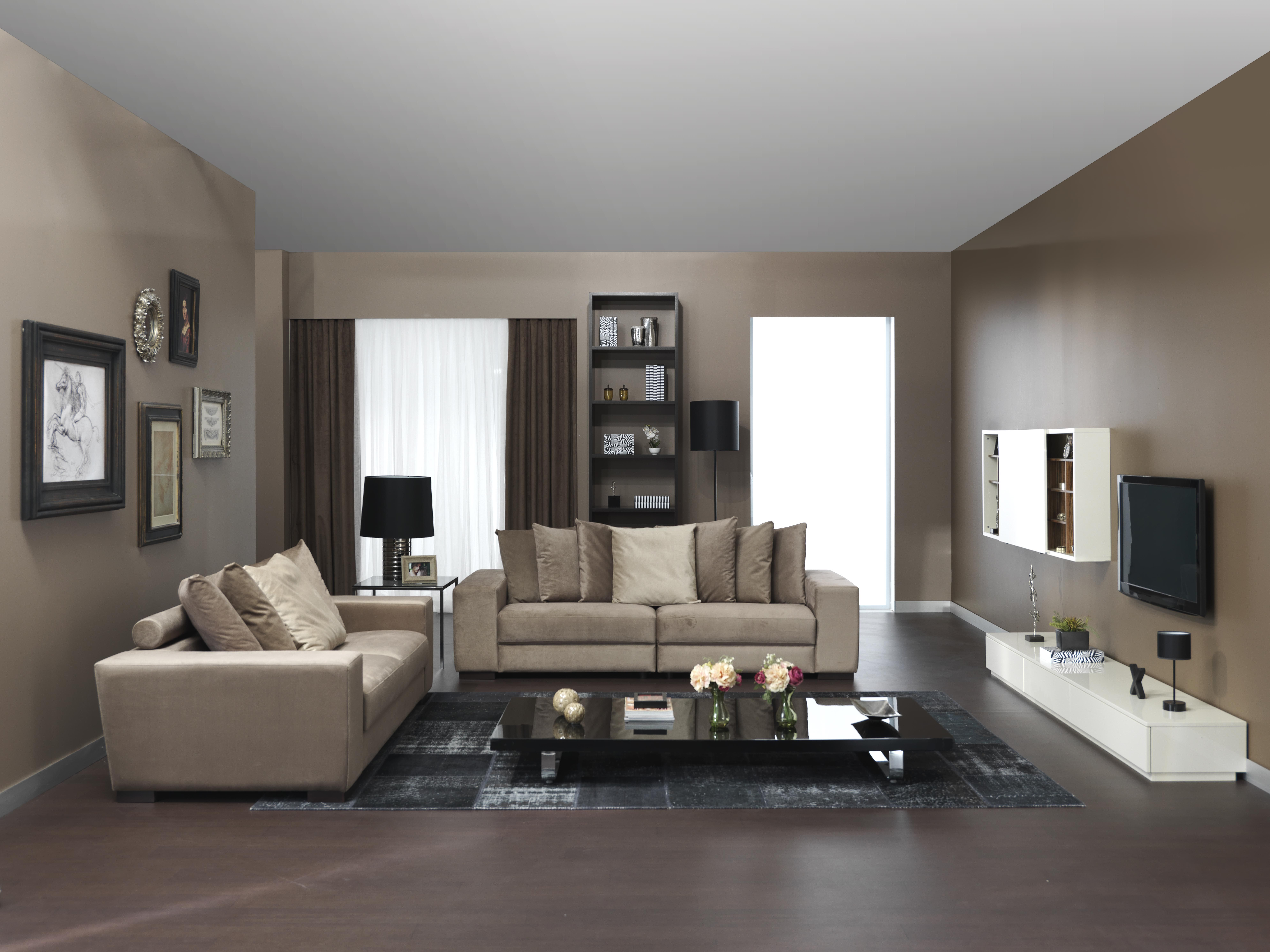 Premier Koltuk Takimi Tepehome Salontakimi Koltuk Kanepe Mobilya Evdekorasyonu Seat Sofa Furniture Homedecor Leatherseat Home Decor Home Furniture
