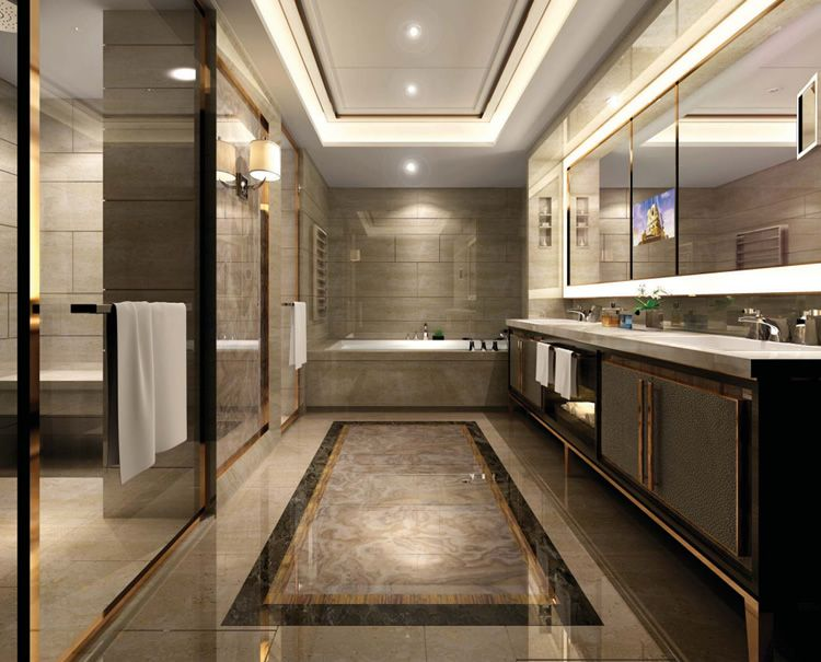 General look bathroom pinterest london pictures for Bathroom interior design london