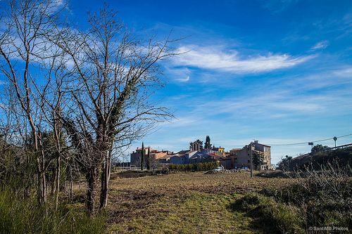 Invierno | SantiMB.Photos