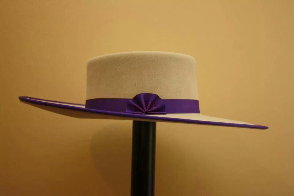 Montana Rio Buckaroo Hats | Karen's Closest | Buckaroo hats