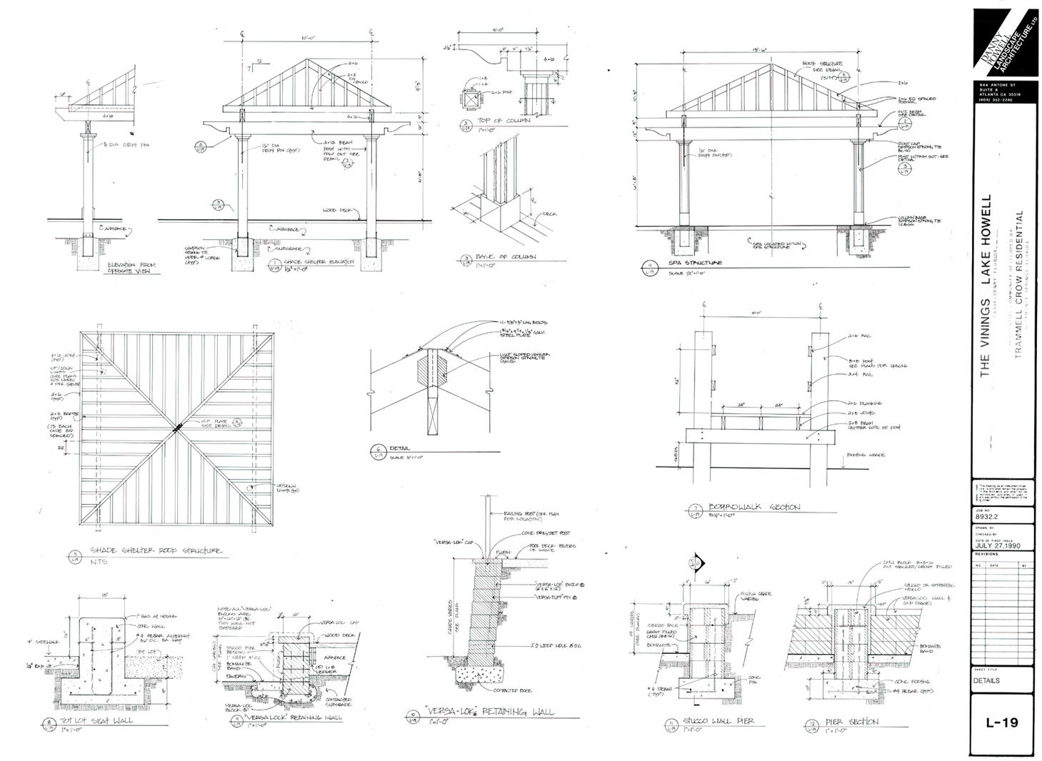 Construction And Design Manual Drawing For Architects Pdf