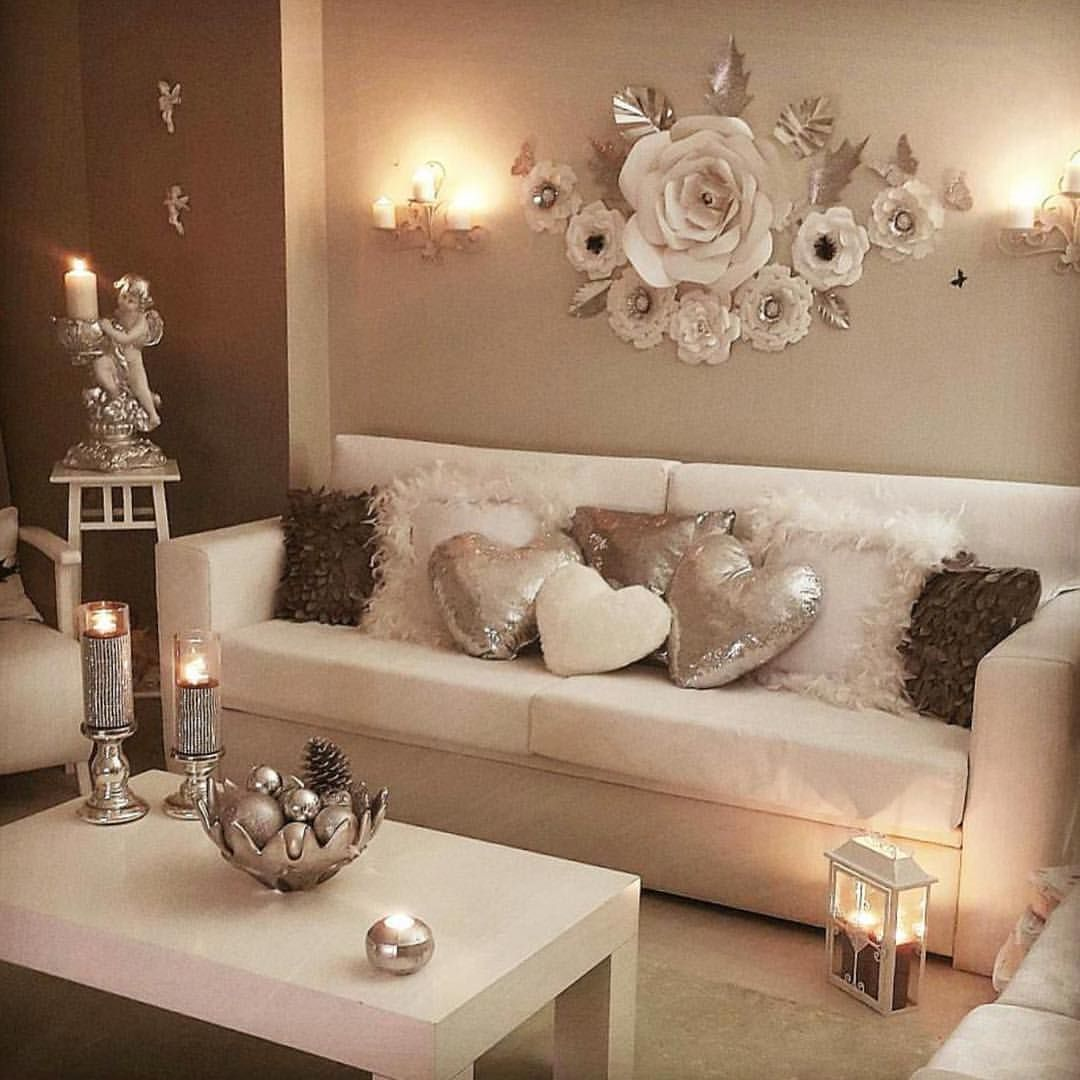 Living Room Ideas Elegant Cozy Oriental Middle Eastern