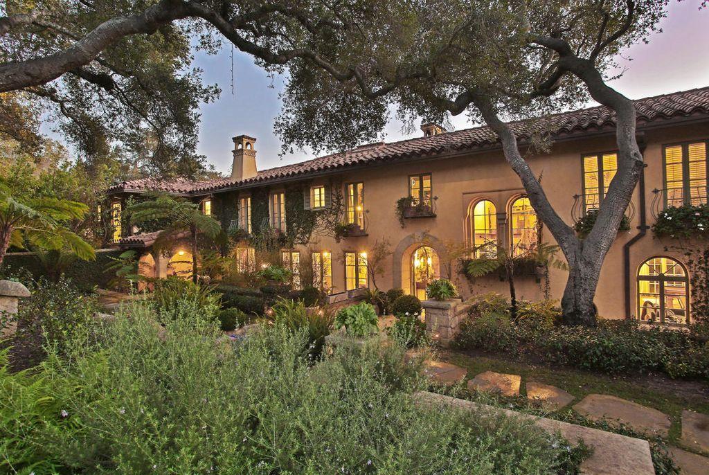 700 Park Ln, Montecito, CA 93108   MLS #17 2820   Zillow