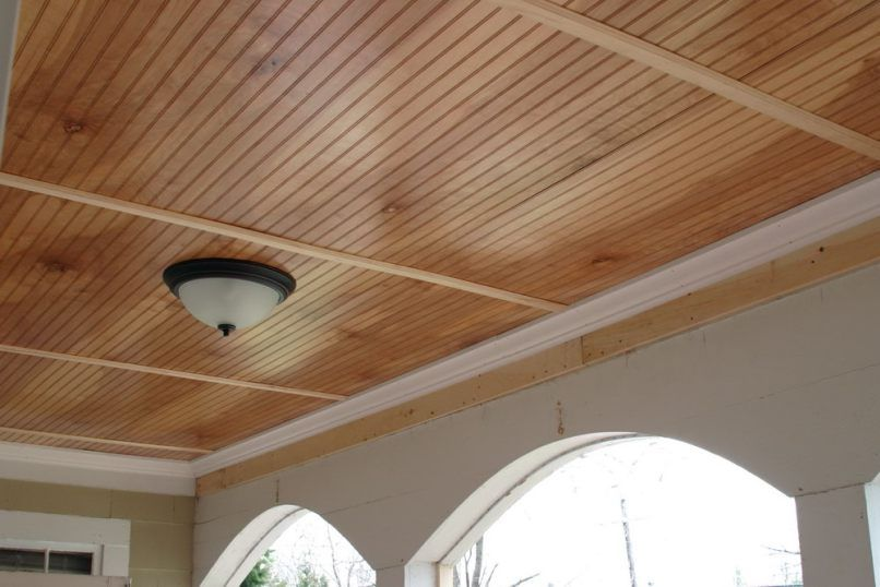 Furring Strips Ceiling Tile Installing Wood Ceiling On Porch Home Ceiling Ceiling Fans Without Lights Beadboard Ceiling