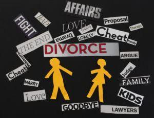 Tennessee Supreme Court Grants Lesbian Husband Status In Divorce