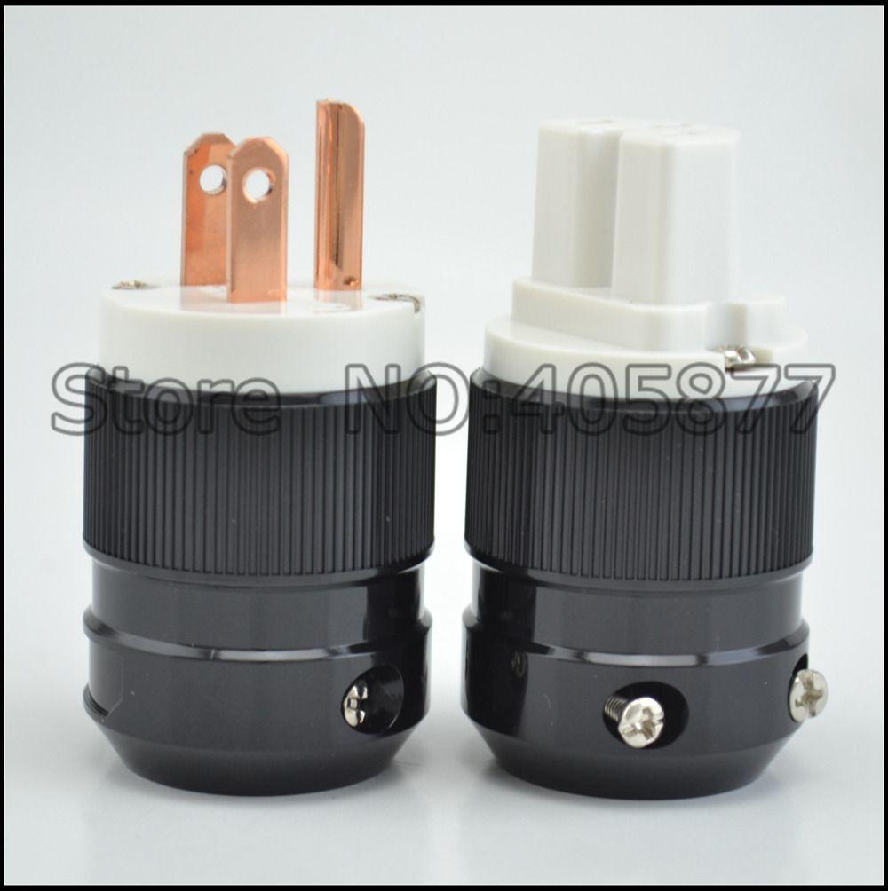 32 oz Size HHIP 7080-0022 Fiberglass Handle Ball Pein Hammer