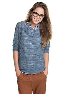 Pullover. Esprit Germany