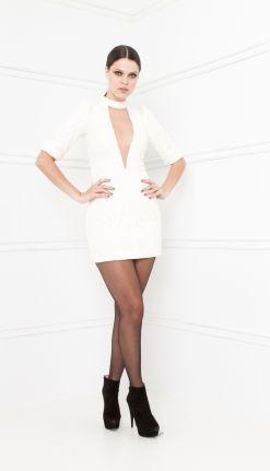 Vestidos | Skazi, Moda feminina, roupa casual, vestidos, saias, mulher moderna