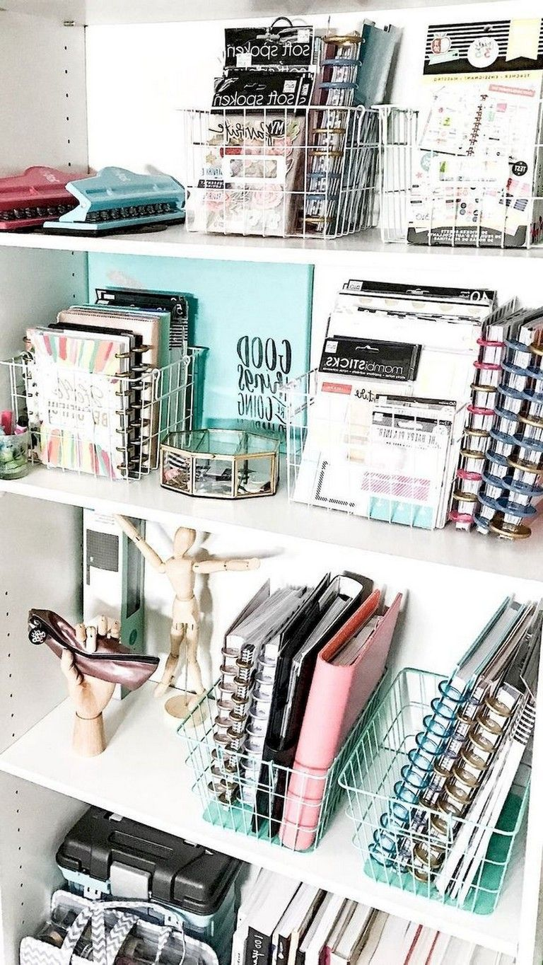 82+ Lovely Cute DIY Dorm Room Decoration Ideas images