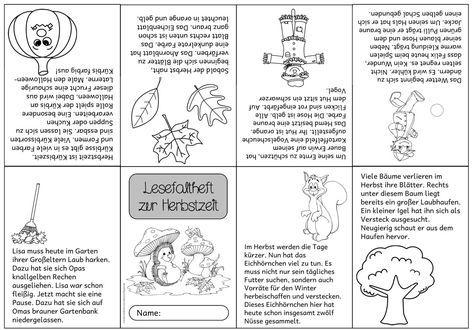 pin von vassn ver b judit auf nyomtatnival deutsch lesen deutsch unterricht und deutsch. Black Bedroom Furniture Sets. Home Design Ideas