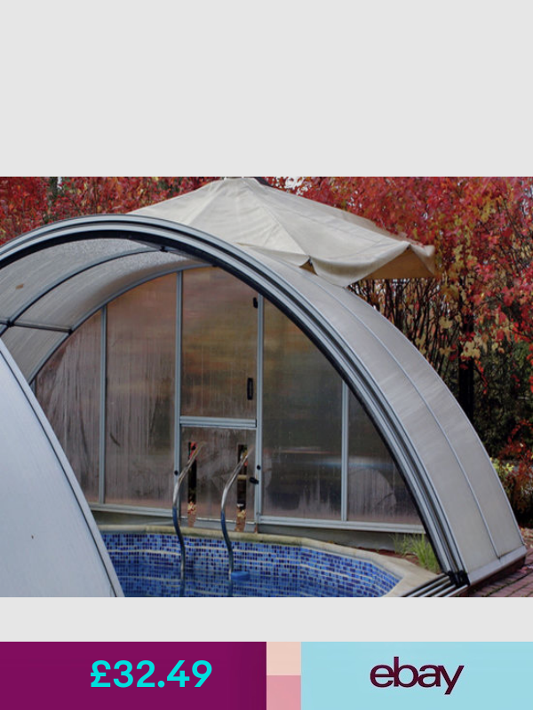 Tintfit Window Films Reflective Film Ebay Home Furniture Diy Conservatory Roof Tinted Windows Timber Windows