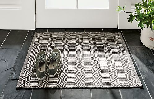 Sequence Indoor Outdoor Rugs Modern Patterned Rugs Modern