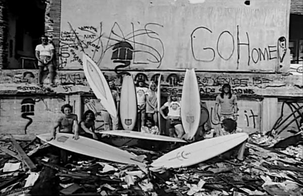 dogtown-zephyr-surf-team-