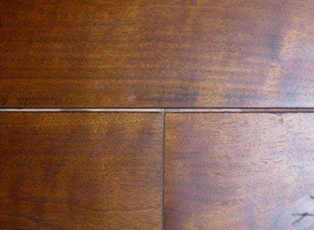 Pin By Darmaga Hardwood Flooring Ltd On Flooring Fails