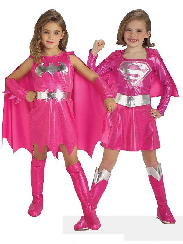 Resultado de imagen para costume super hero kids Disfrases Infantiles 42ddd58792d0