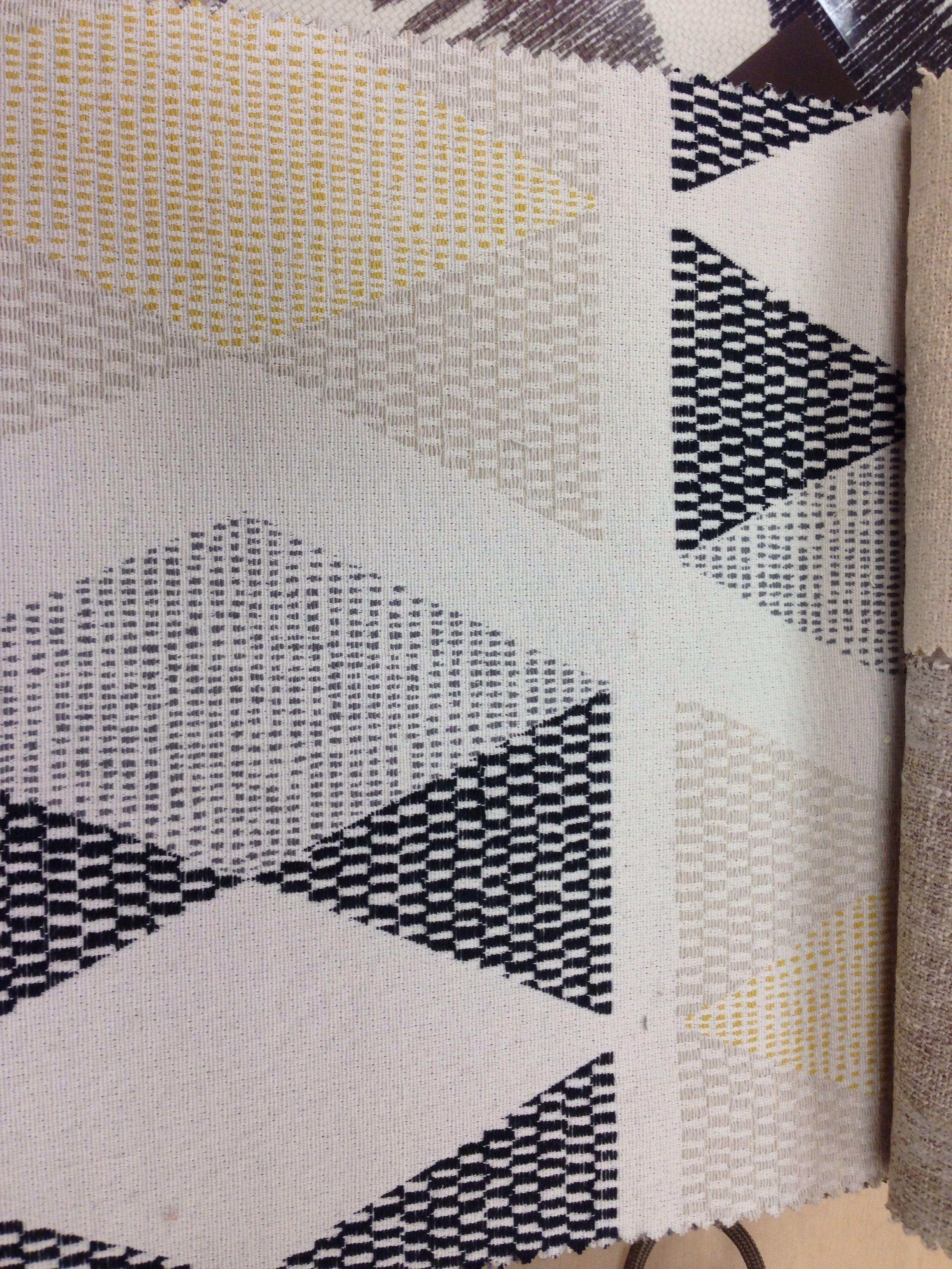 Calico corners calico corners fabric calico