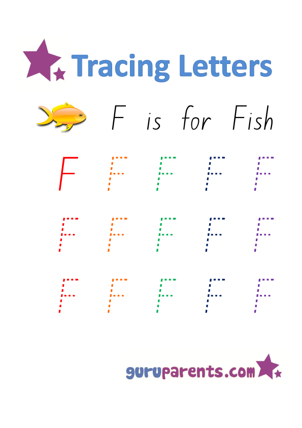 Free Preschool Worksheets | Alphabet Printables | Pinterest | Free ...