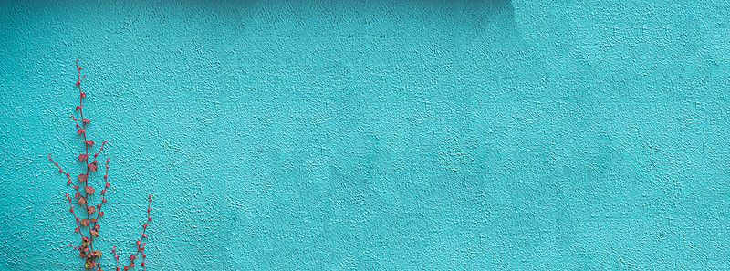 Simple Blue Background Simple Background Images Simple Backgrounds Free Background Photos Simple background hd photos free