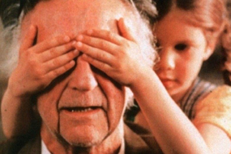 Пенсионер-педофил ждет суда в Воскресенском районе. >>> Находясь под стражей ждет суда пенсионер, обвиняемый в сексуальных действиях в отношении детей в одном из сел Воскресенского района Нижегородской области. #83147ru #Семенов #область #пенсионер #педофил #дети Подробнее: http://www.83147.ru/news/3444