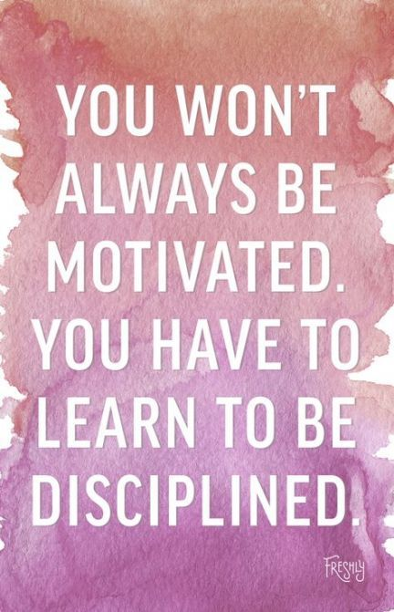 New Fitness Motivation Inspiration Daily Routines 33 Ideas – Anfang