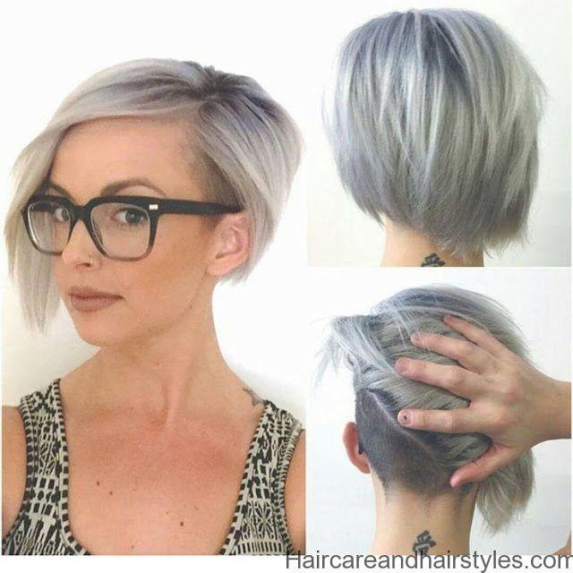 aikuisen naisen hiusmallit