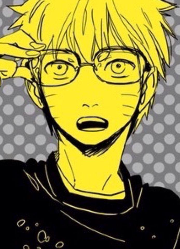 Naruto   Anime, Naruto images, Naruto
